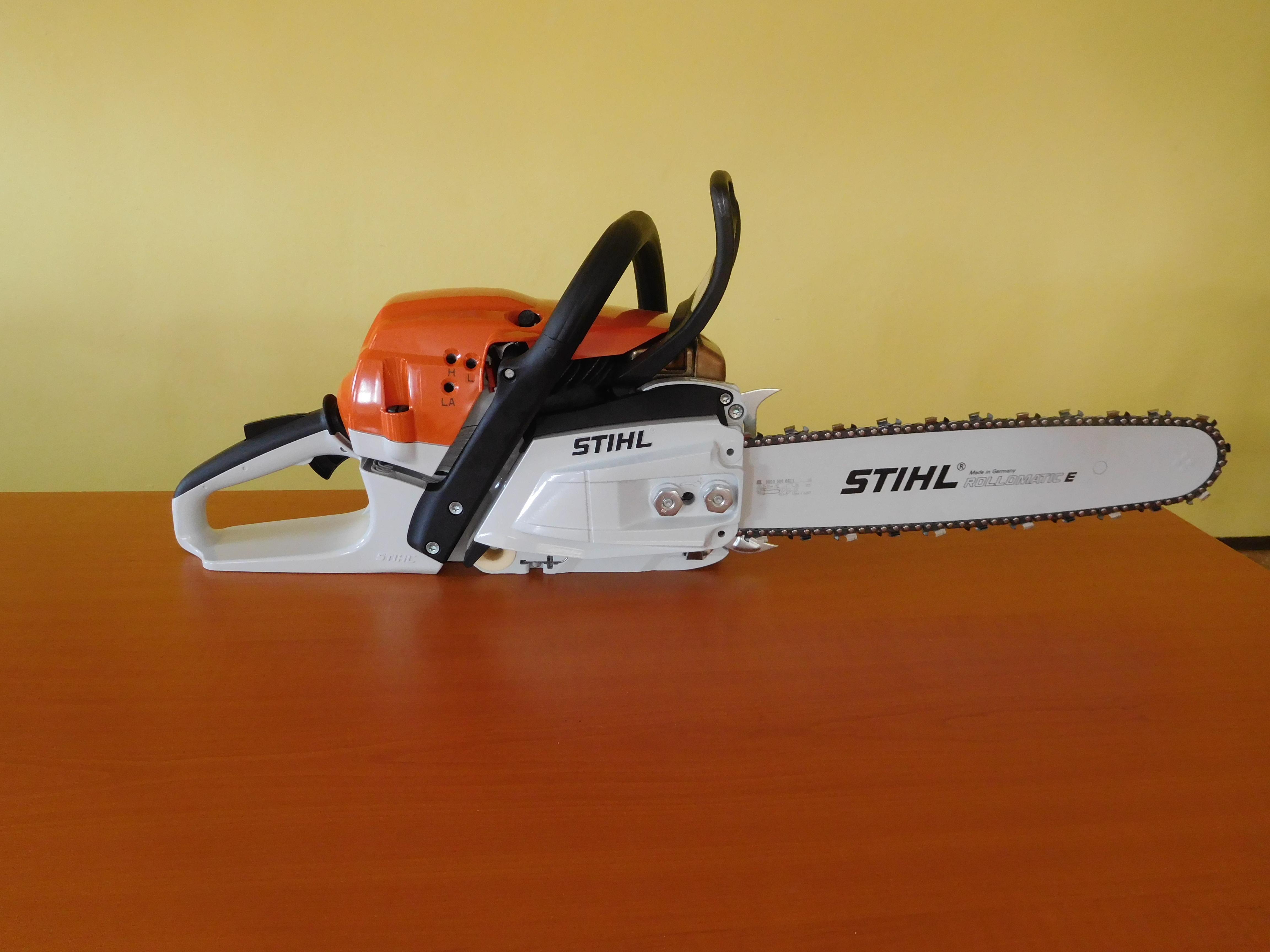 Nákup požární techniky pro JSDH Tažovice
