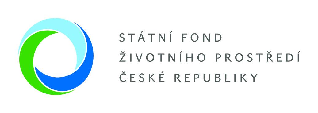 Revitalizace zahrady MŠ Volenice