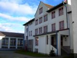 Základní a Mateřská škola Volenice 2