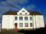 Základní a Mateřská škola Volenice